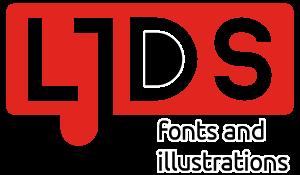 LJ Design Studios